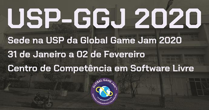 usp-ggj-2020